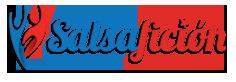 Academia de Baile Salsaficion – Clases de Salsa, Viajes a Cuba y Eventos