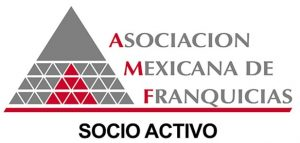 Logo AMF chico