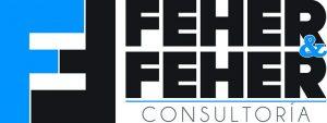 Logo F&F chico
